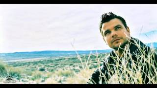 ATB Feat -Tlif Lacy Missing (HD)