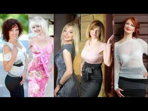 Anna and Marina with Tips for Dating Ukrainian Women from YouTube · Duration:  58 minutes 1 seconds