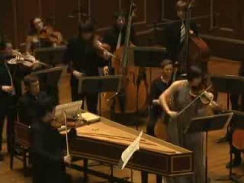 Alfred Schnittke - Concerto Grosso No 1