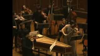Alfred Schnittke - Concerto Grosso No 1