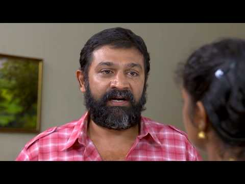 #Sthreepadham | Venu with new job..! | Mazhavil Manorama