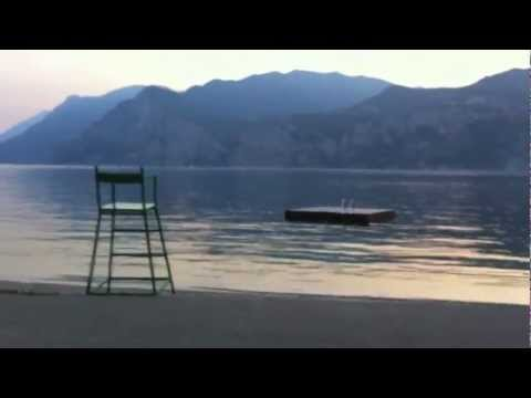 Our Eventful Malcesine Holiday In Lake Garda