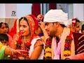 WEDDING MEMORIES - MOHIT + CHANDANI