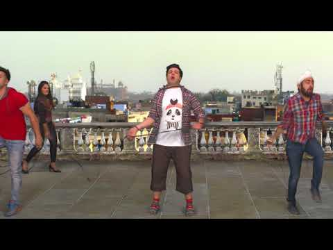 Skip   Fukrey Returns   Commercials   Pulkit Samrat   Varun Sharma   Manjot Singh   Richa Chadha