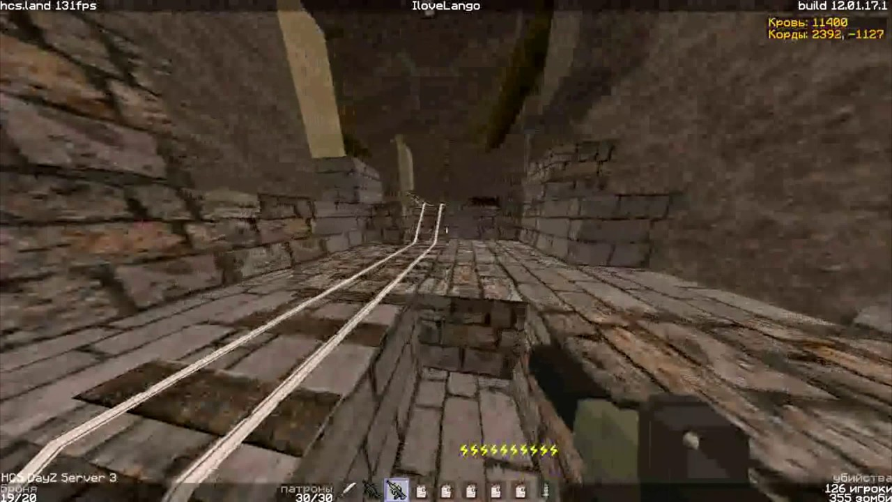 [HunterCraft] Moments #1 | Как убить джагу | BY ILOVELANGO ...