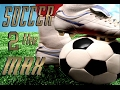 Soccer 2 the MAX:  2017 MLS Team Previews Part 2, Fredy Montero Back in MLS, Bob Bradley to LAFC?