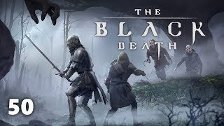 The Black Death Part 50 - HD PC Gameplay Walkthrough v0.13 Beggar Buff