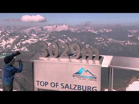sky Golf-Tours:  Leading Golf - in the Country  (Österreich)