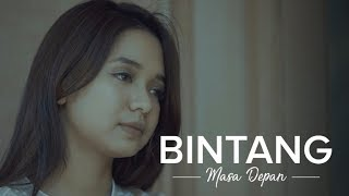 Thumbnail of Web Series: Bintang Masa Depan | Season 2 – Episode 7 #IDare