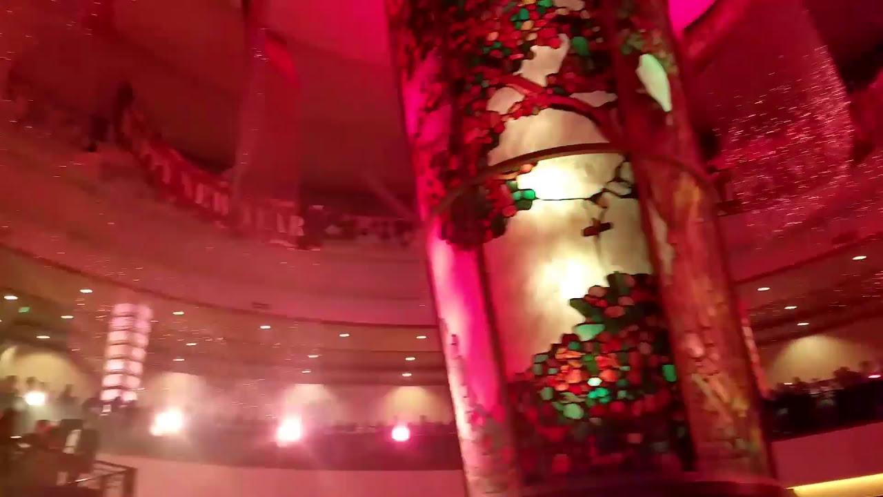Pechanga casino new years eve