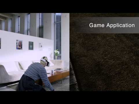 Kickstarter Real Video