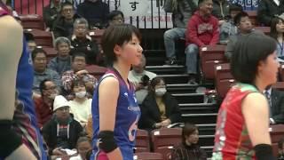 ユキ(石井 優希)の4分20秒詰め合わせ