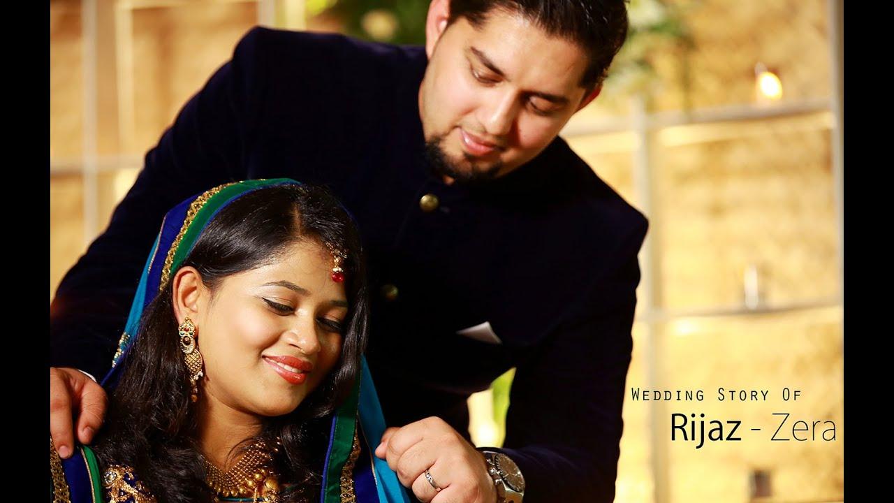 Kerala wedding photos muslim wedding photos wedding kerala wedding - Kerala Muslim Wedding Of Rijaz Zera By R Media Fotos