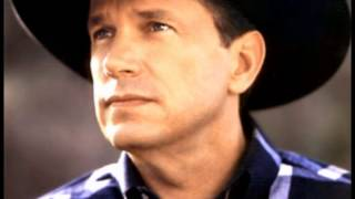Download George Strait - Give it away Mp3 and Videos
