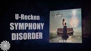 U-Recken - Symphony Disorder