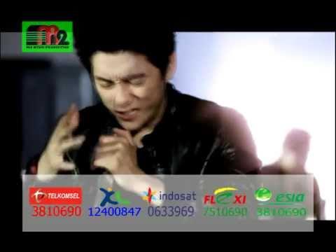 Cover Lagu Hal Terindah-seventeen Band