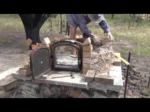 Wood Burning Pool Heater - Upgrade and Update | Doovi