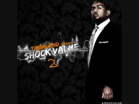 Timbaland  Morning After Dark feat SoShy + Download Link