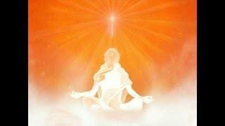 How to use Ashta Shakthi in day today life?   Tamil   Raja Yoga Series #229