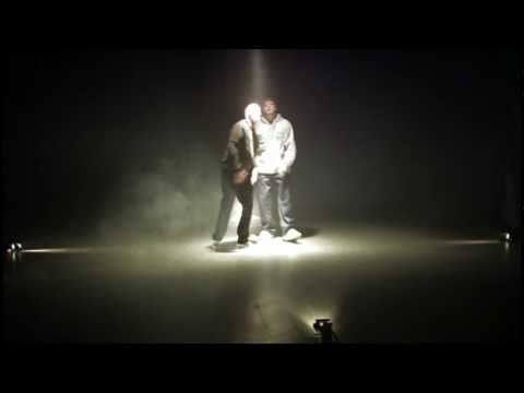 Music video Ассаи - Безразличие
