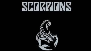 Watch Scorpions When The Smoke Is Going Down video