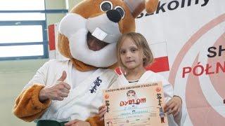 VI Mistrzostwa MKKK Shinkyokushin