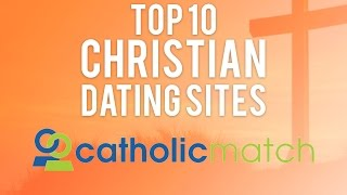 south heights catholic women dating site In the category women seeking men australia you can find 122 personals ads, eg: casual sex, sexy men or one night stands browse ads now.