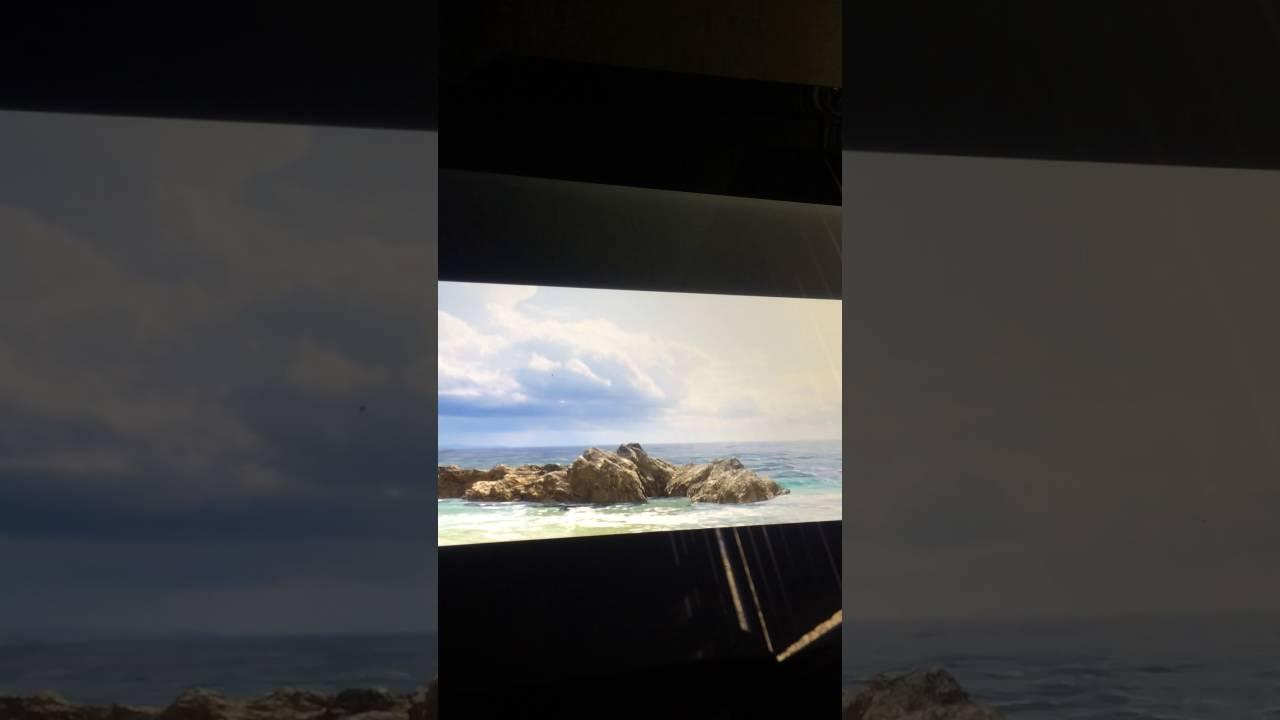forza horizon 3 crashes windows 10 youtube. Black Bedroom Furniture Sets. Home Design Ideas