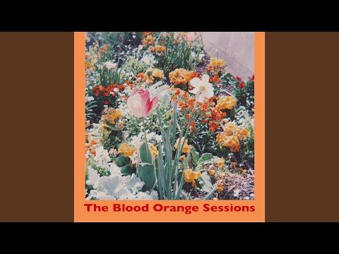 I Feel Good (The Blood Orange Sessions) Mp3