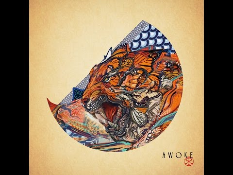 Random RabAwoke 2015 Full Album