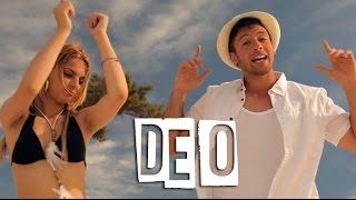Dessia El Otro - Calor (Videoclip Oficial)