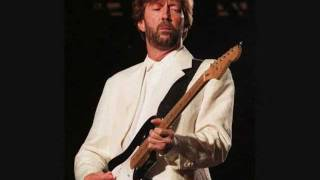 Worried Life Blues Eric Clapton - Just one night 1980 - Best blues ever