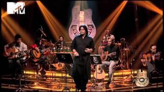 shafqat-amanat-ali-mtv-unplugged-season-2-aankhon-ke-sagar-youtube