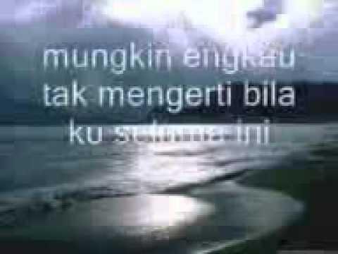 54 Gambar Iwan Fals Tolong Dengar Tuhan HD