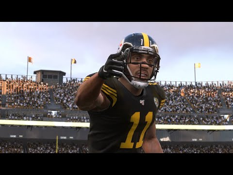 madden-20-gameplay---chargers-vs-steelers---this-game-goes-down-to-the-wire!