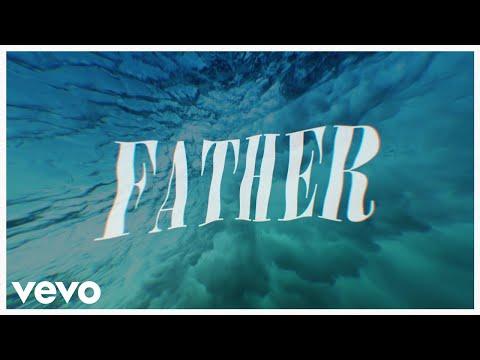 Jeremy Camp - Father (Lyric Video) Mp3