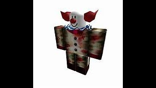 They made Mr.Clown sad! | Breaking Point: Roblox|