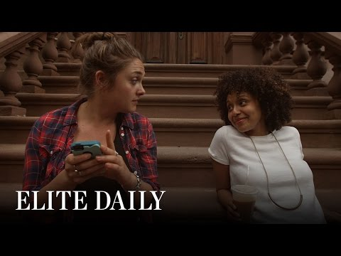 elite daily dating someone you wont marry