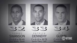 Baylor basketball murder documentary to premiere on Showtime