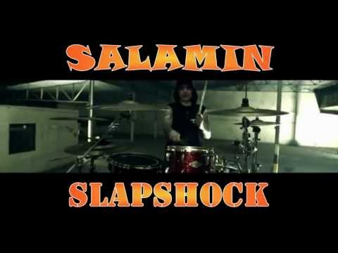 Slapshock Salamin (Official Music Video) with lyrics Travel Video
