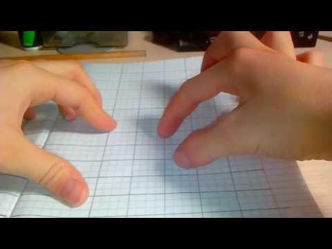 Как вести дневник погоды для 6 класса по географии