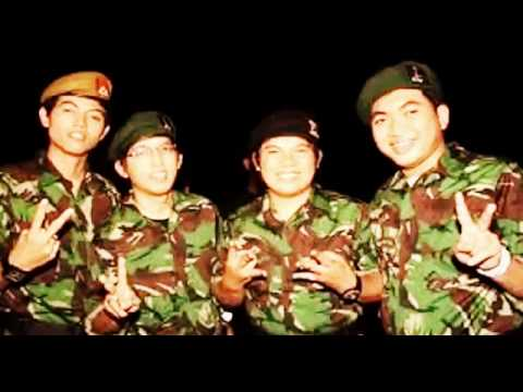 Single Terbaru Wali Band 2014