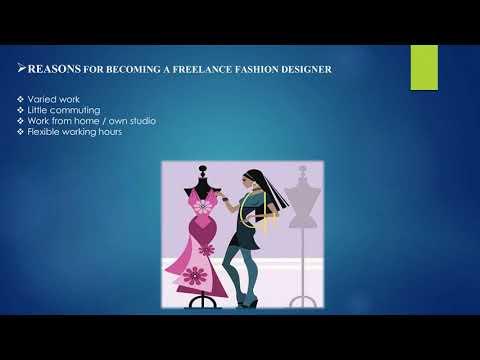 Jarednolan Freelance Fashion Designer Youtube