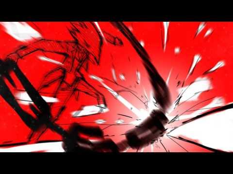 被虐のノエルS3 / カロン決行BGM
