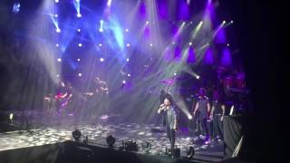 Video 01Temmuz2017 Tarkan-Acımasızsın download MP3, 3GP, MP4, WEBM, AVI, FLV November 2017