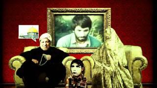 Kiosk - Don't You Remember Haji - Video Contest 2012 - 030