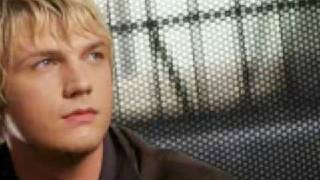 Nick Carter - I need you tonight
