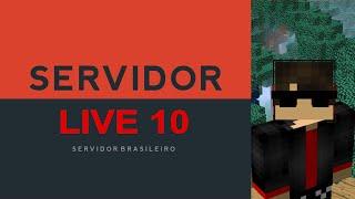 10 - Servidor Brasileiro Jordann - Mod Pack bem leve - The KingDom Server