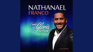 Watch Nathanael Franco Vamo Alaba A Jehova video