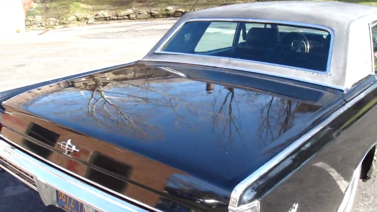 1969 lincoln continental sedan youtube1969 lincoln continental sedan